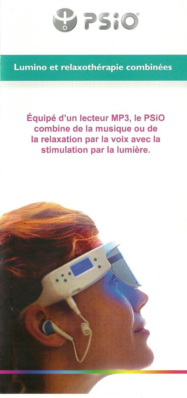 folder PSIO 1