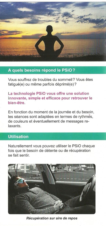 folder PSIO 2
