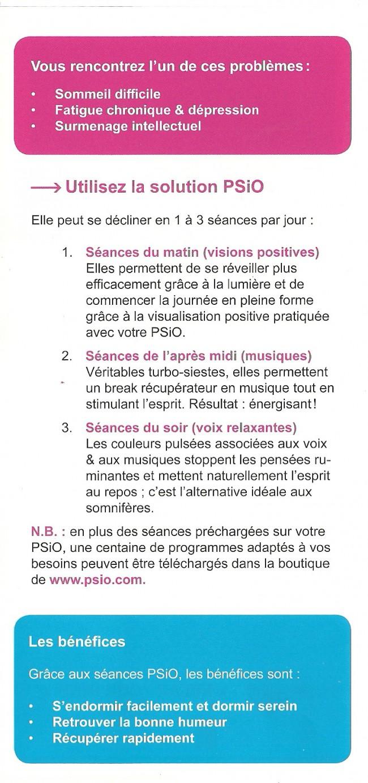 folder PSIO 3