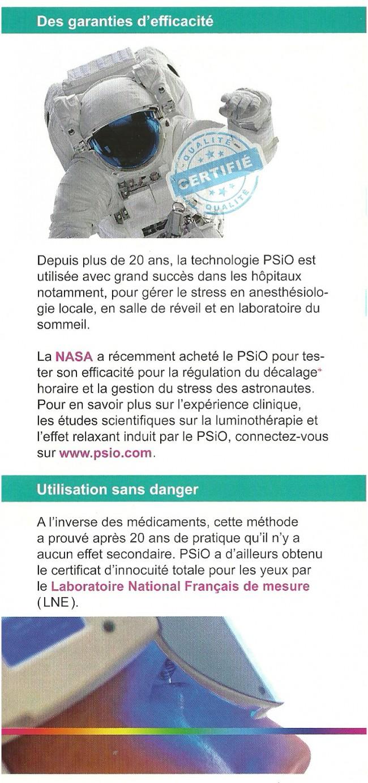 folder PSIO 5