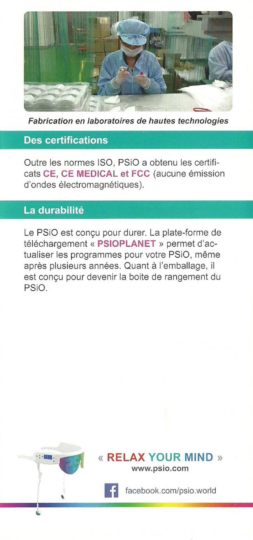 folder PSIO 6